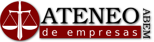 ABEM - Ateneo de Empresas